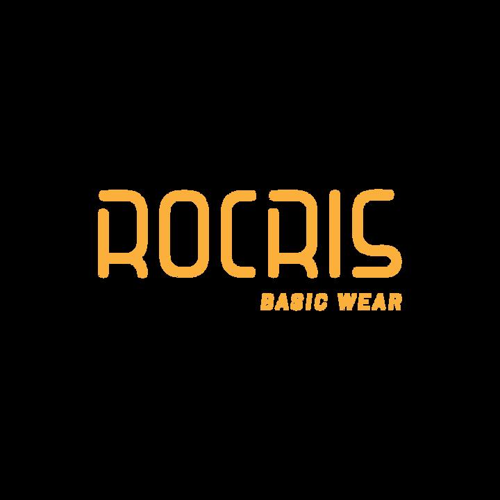 Rocris-logo-13.png