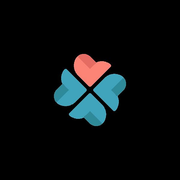 SPAZIO-logo-07.png