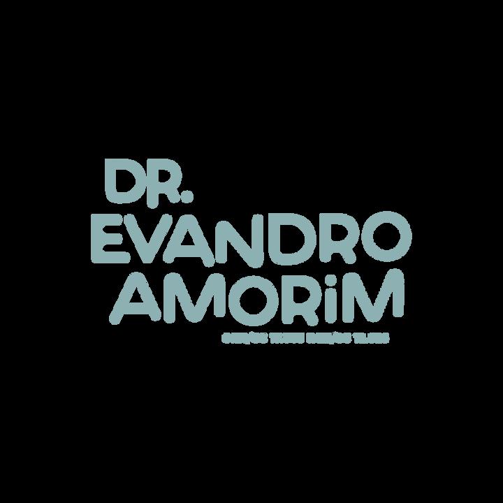 DrEvandro-logo-03.png