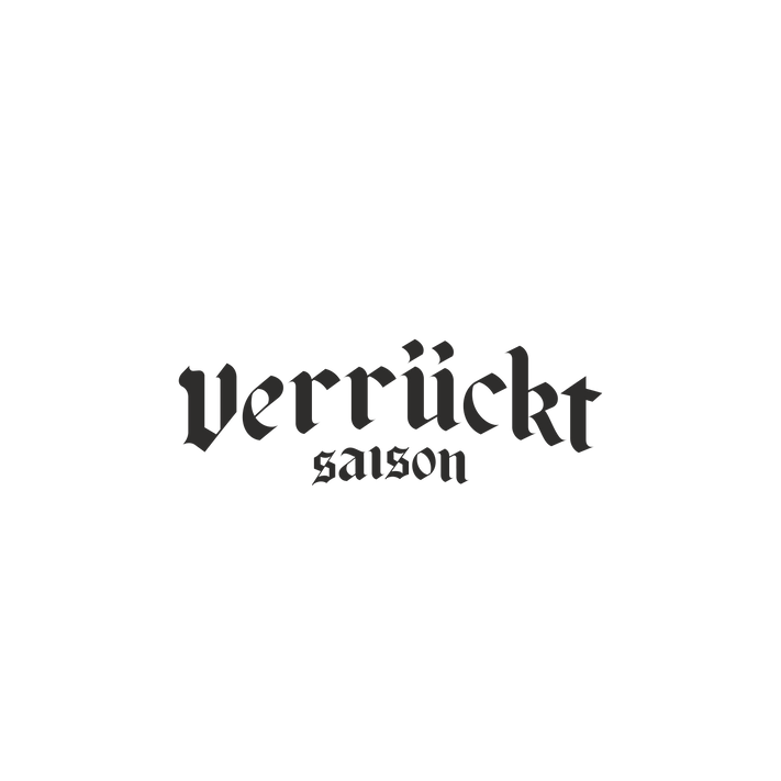 Verruckt-Logo_Fundo Claro 4.png