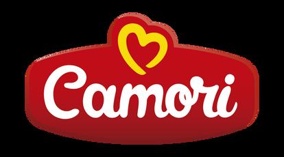 CAMORI - Logo_Principal.png