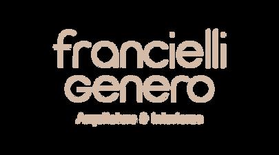 FrancielliGenaro_Manual de utilizacao-14