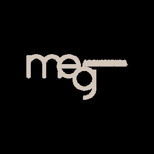 meg-logo-09.png