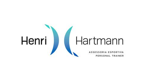 HenriHartiman_Manual de utilizacao-07.jp