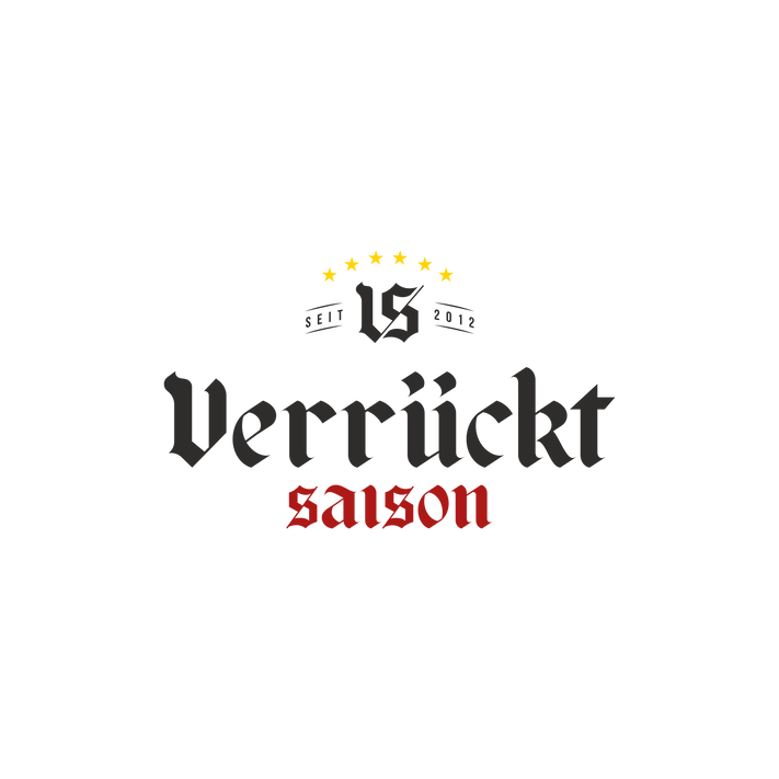 Verruckt-Logo_Fundo Claro 2.png