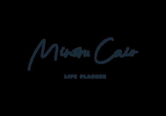 MINORU_CAIO-imagem sem fundo_1-01.png