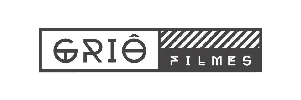 GRIO_Logo-10.png