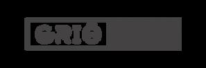 GRIO_Logo-10.png