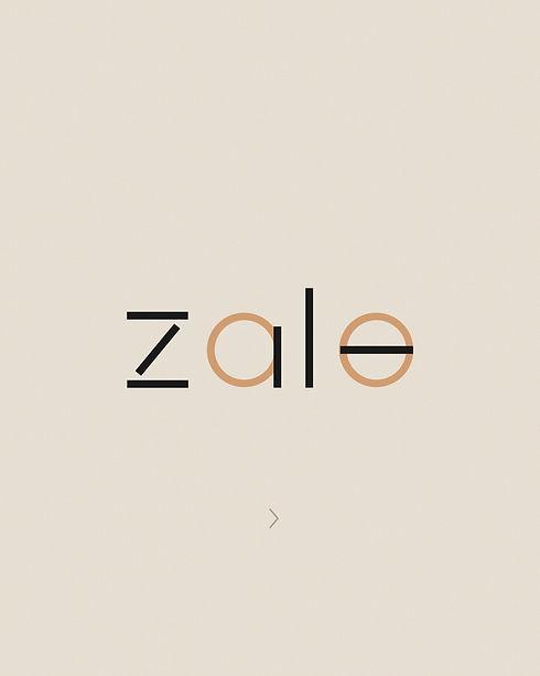 ZALE-laicreative-08.jpg