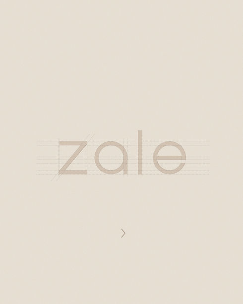 ZALE-laicreative-09.jpg