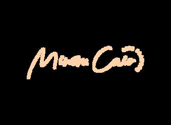 MINORU_CAIO-imagem sem fundo_5-26.png