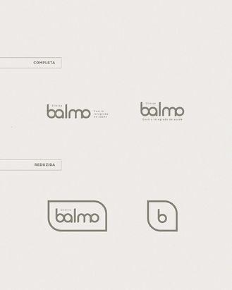 BALMO-laicreative-10.jpg