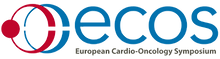 ECOS-logo-transparent.png