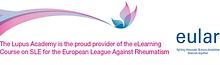 EULAR-Lupus-Academy-LOGO-2.png