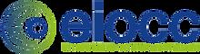 EIOCC-logo.png