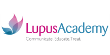 lupusacademy.png