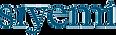 Siyemi logo PNG.png