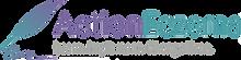 Action-Eczema-logo-trans.png