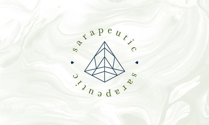 Sarapeutic_LogoFeature.jpg