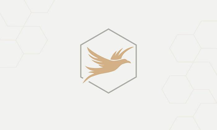 StephneyMartin_LogoFeature2.jpg