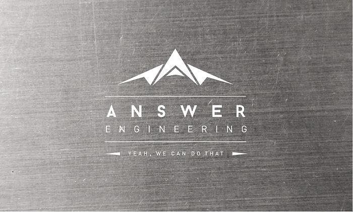 AnswerEng_LogoFeature.jpg