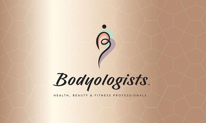 Bodyologists_LogoFeature.jpg