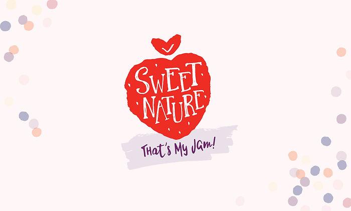 SweetNature_LogoFeature.jpg