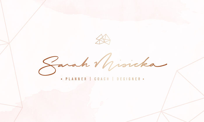 SarahMisicka_LogoFeature.jpg