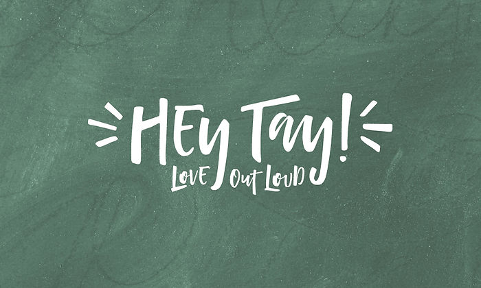 HeyTay_LogoFeature.jpg