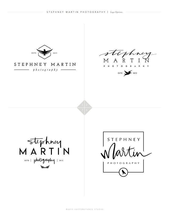 StephneyMartin_LogoOptions.jpg