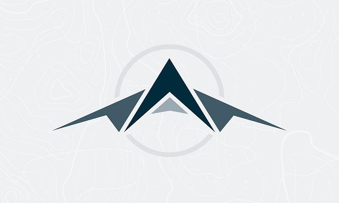 AnswerEng_LogoFeature2.jpg