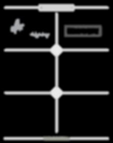 EKS Adventures Logo Options