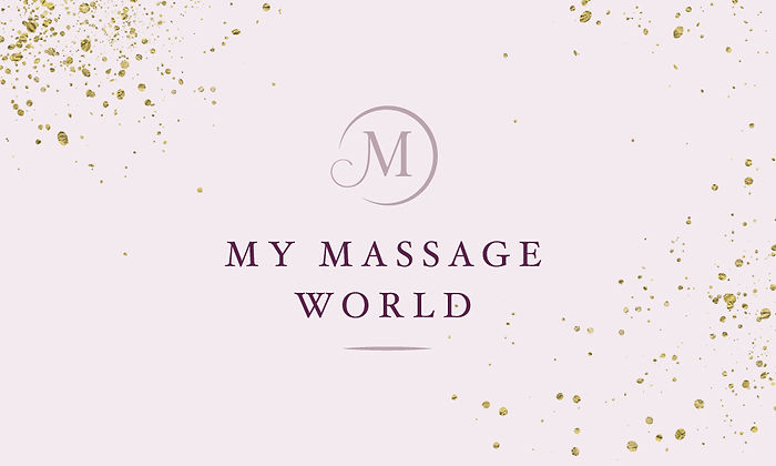 MyMassageWorld_LogoFeature.jpg
