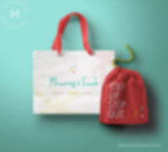 Phineas+Finch_ShoppingBag_Mockup.jpg