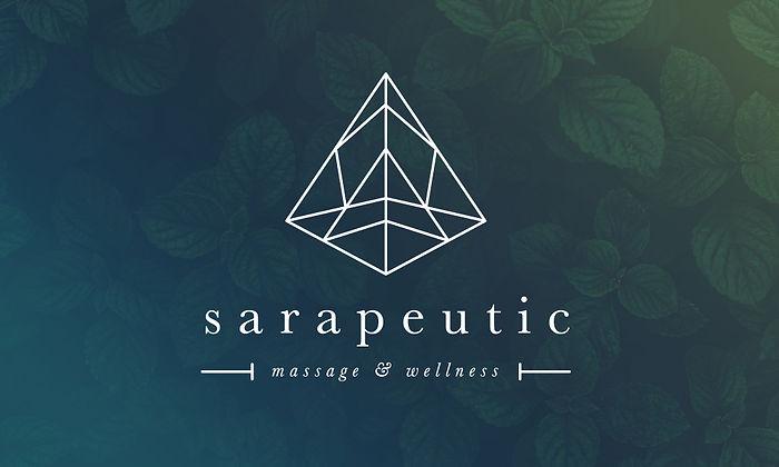 Sarapeutic_LogoFeature2.jpg