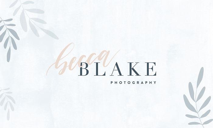 BeccaBlake_LogoFeature.jpg