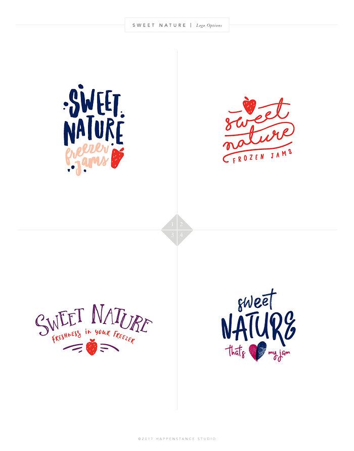 SweetNature_LogoOptions.jpg