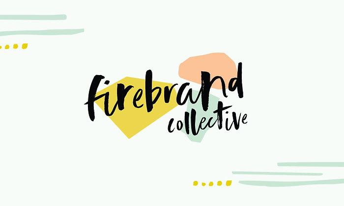 Firebrand_LogoFeature.jpg