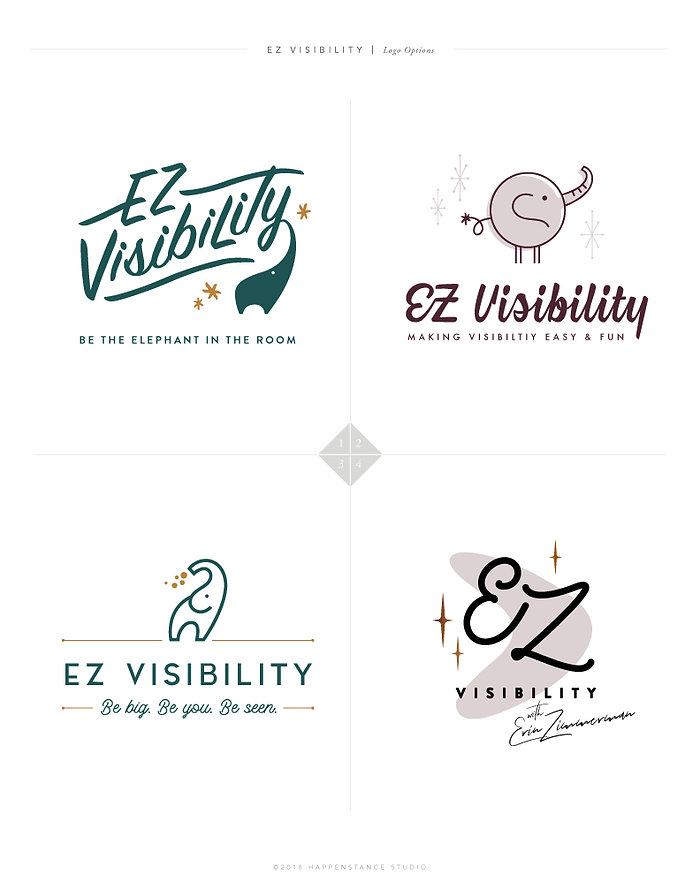 EZVisibility_LogoOptions.jpg