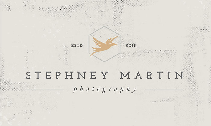 StephneyMartin_LogoFeature.jpg