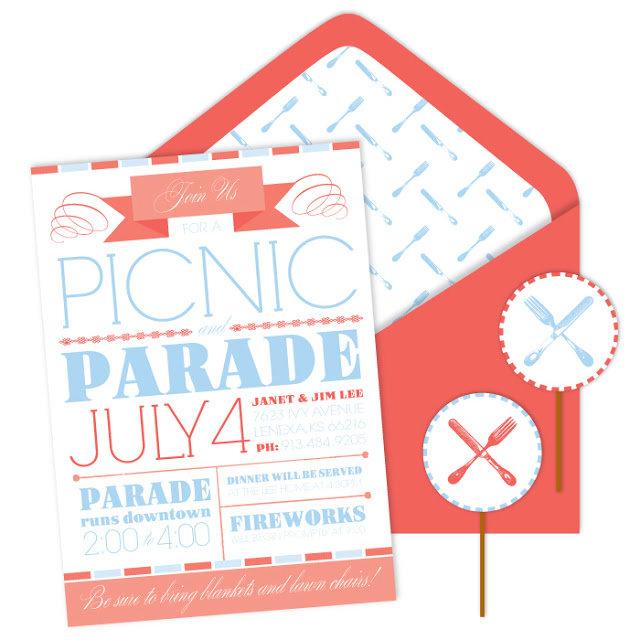 PicnicAndParade_BlogLayout.jpg