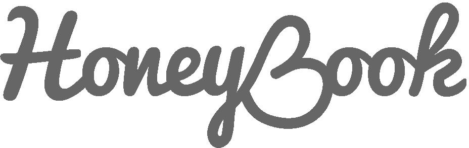 Honebook Logo