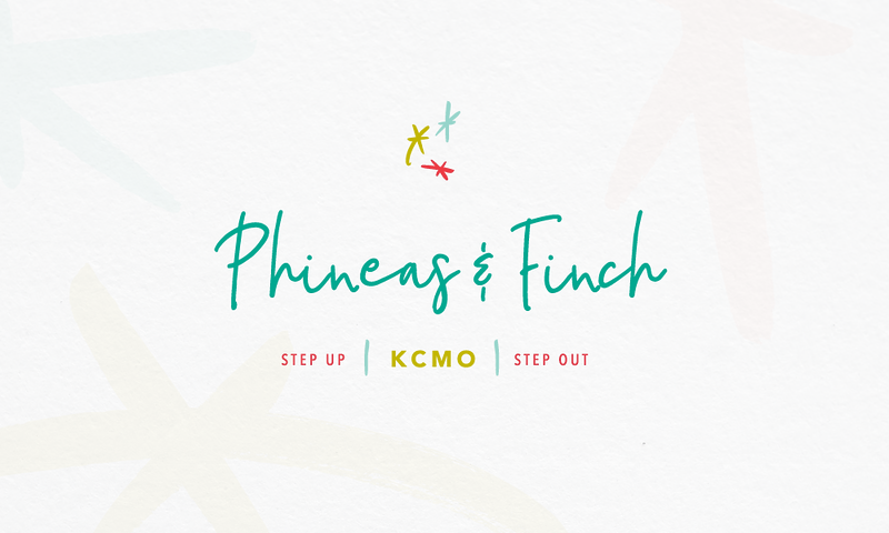 Phineas+Finch_LogoFeature.png