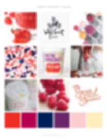 SweetNature_Moodboard.jpg
