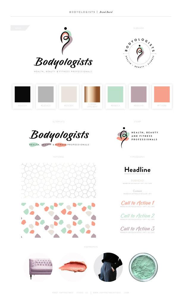 Bodyologists_BrandBoard.jpg