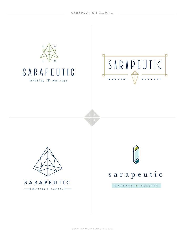 Sarapeutic_LogoOptions.jpg