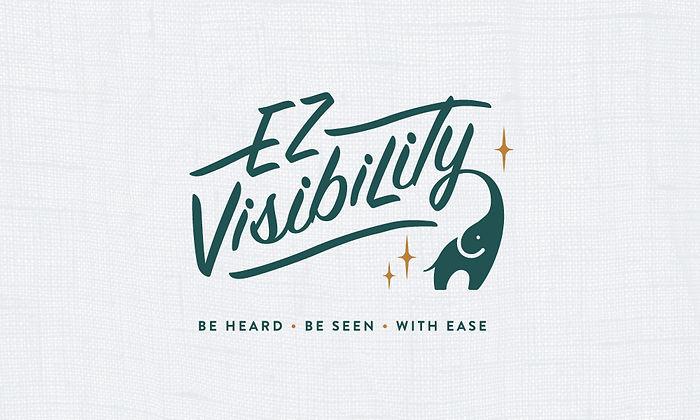 EZVisibility_LogoFeature.jpg