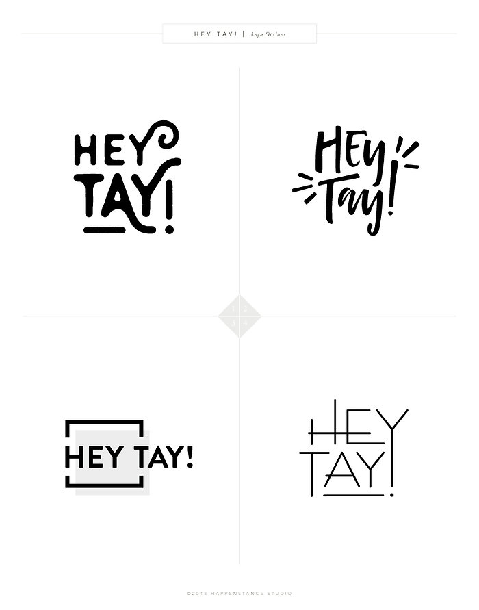 HeyTay_LogoOptions.jpg