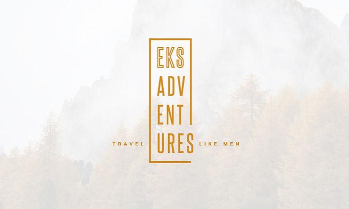 EKS_LogoFeature.jpg