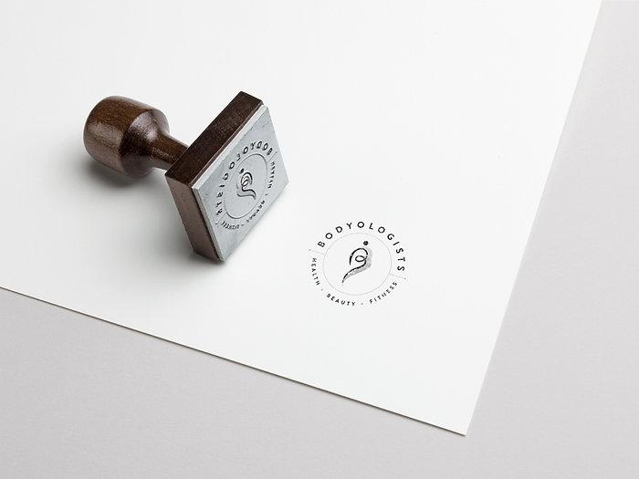 Stamp_Mockup.jpg